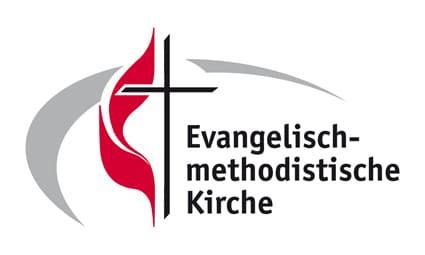 Logo EmK_RGB_72dpi