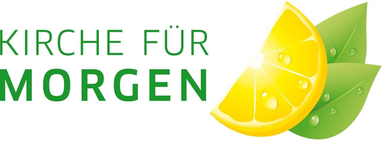 kfm_Logo_RGB